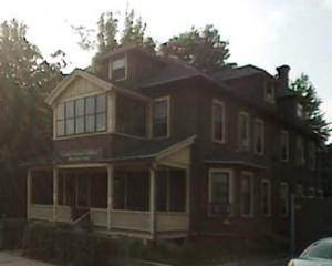 house_union_street