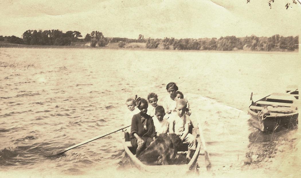 idlewild_boat_1920