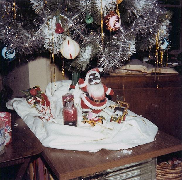 1968_blk_santa