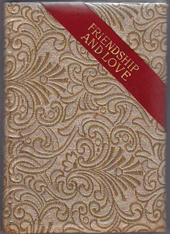 gammie book1