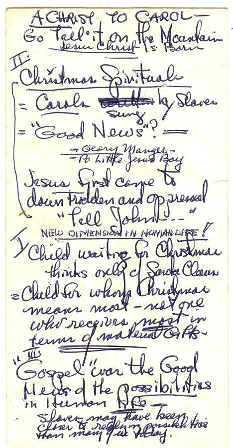 sermon_notes_envelope*