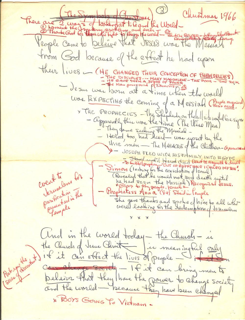 sermon_notes_xmas_1966_verso*