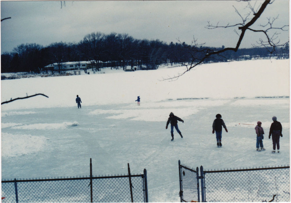 idlewild_skating_1986_blog