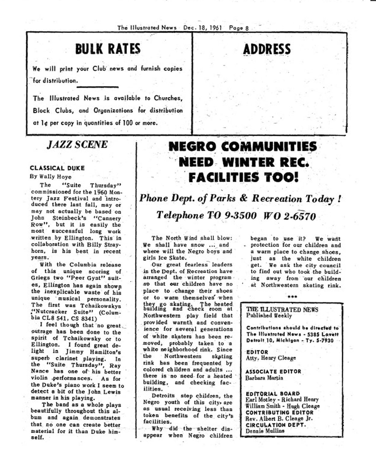 illustrated_news_dec_18_1961