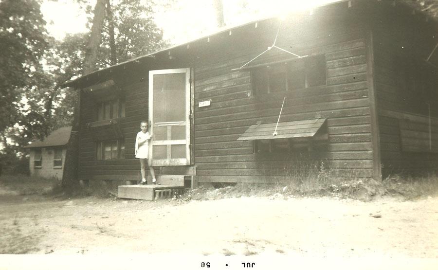 camp_talahi_1958 3
