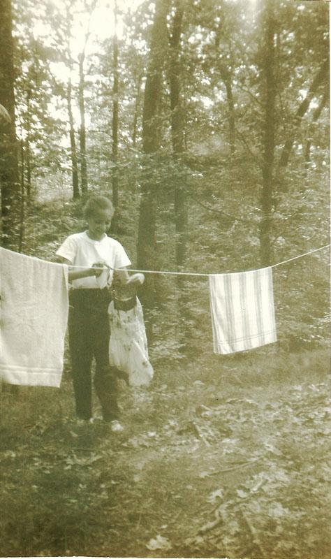 camp_talahi_1958 _me
