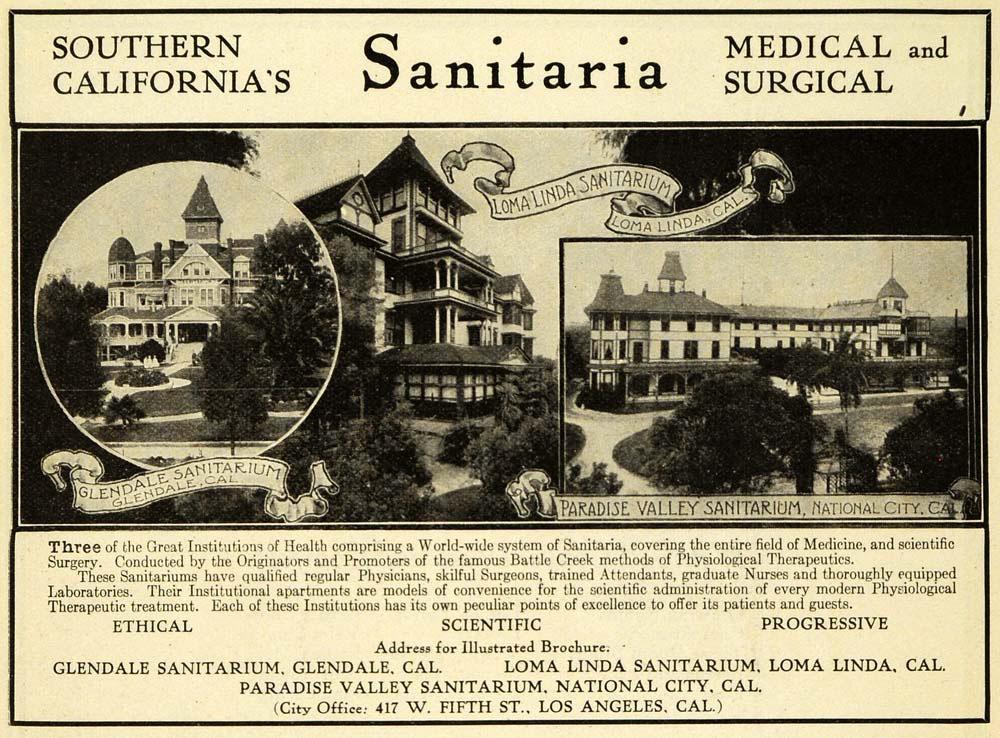 glendale_sanitarium