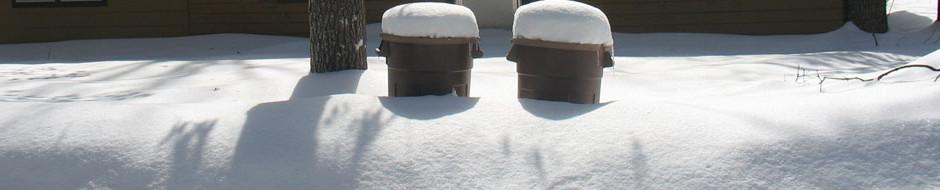 header_snow