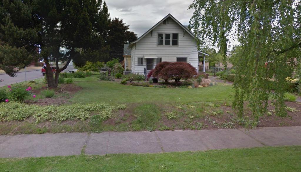 1310 Pine St, Silverton, Oregon