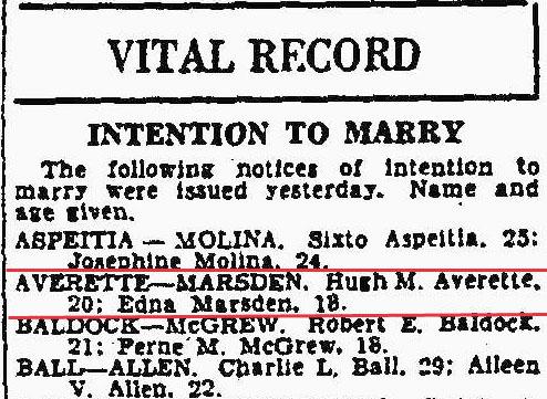 hugh_marriage_newspaper