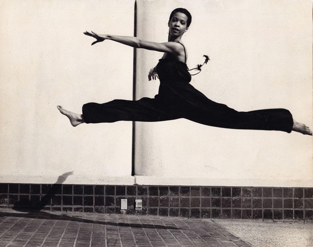 jan_leaps