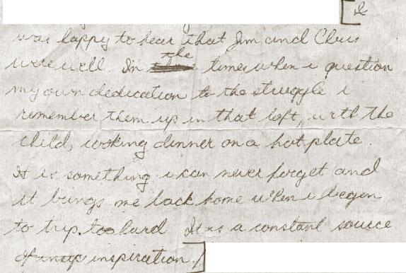 letter_glendale