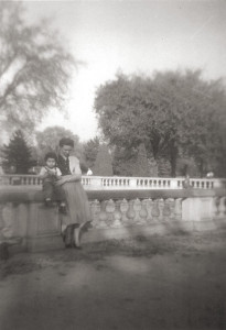 maryv_marilyn_1956a