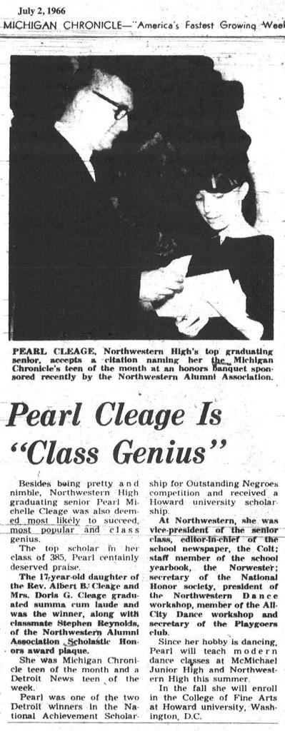 pearl66-7-2, B-17,