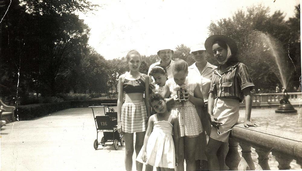 zoo_group_1959a