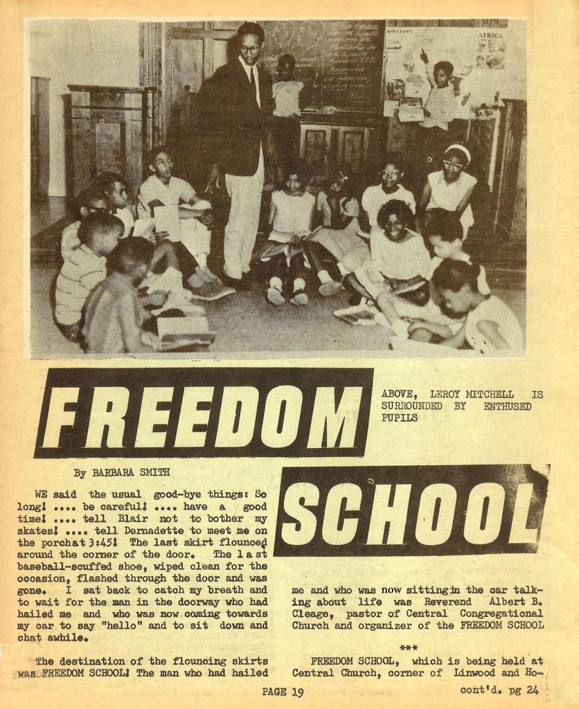 freedom_school_1