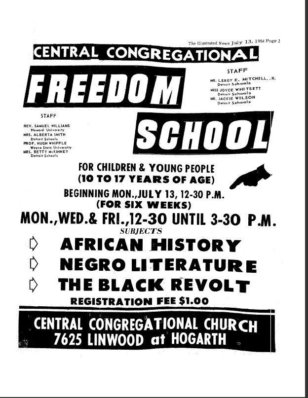 freedom_school_flyer