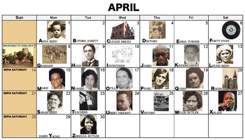 test_calendar2