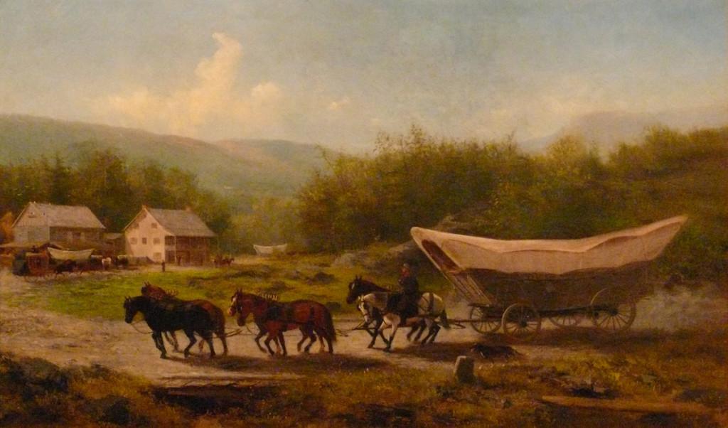 Conestoga_Wagon_1883