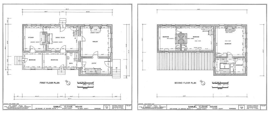 floor_plans_combo
