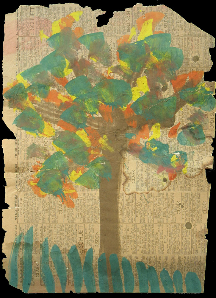 kindergarten_tree