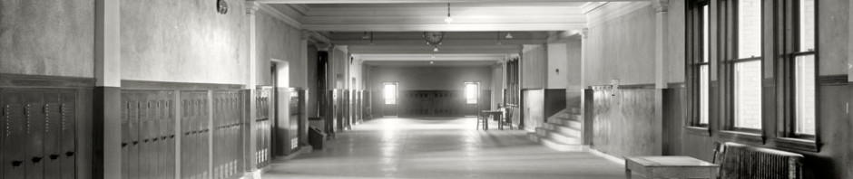 header_northwestern_hall