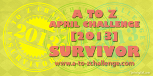 survivor_badge_2013