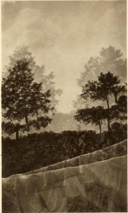 athens_1919