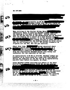 65-2-17, Detroit FBI to Bureau2