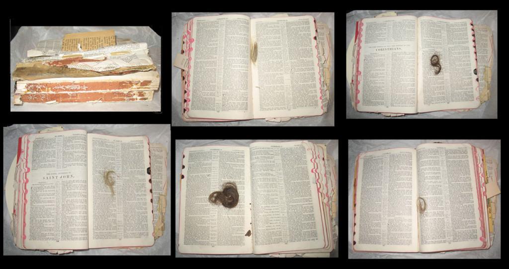 Nanny's_Bible