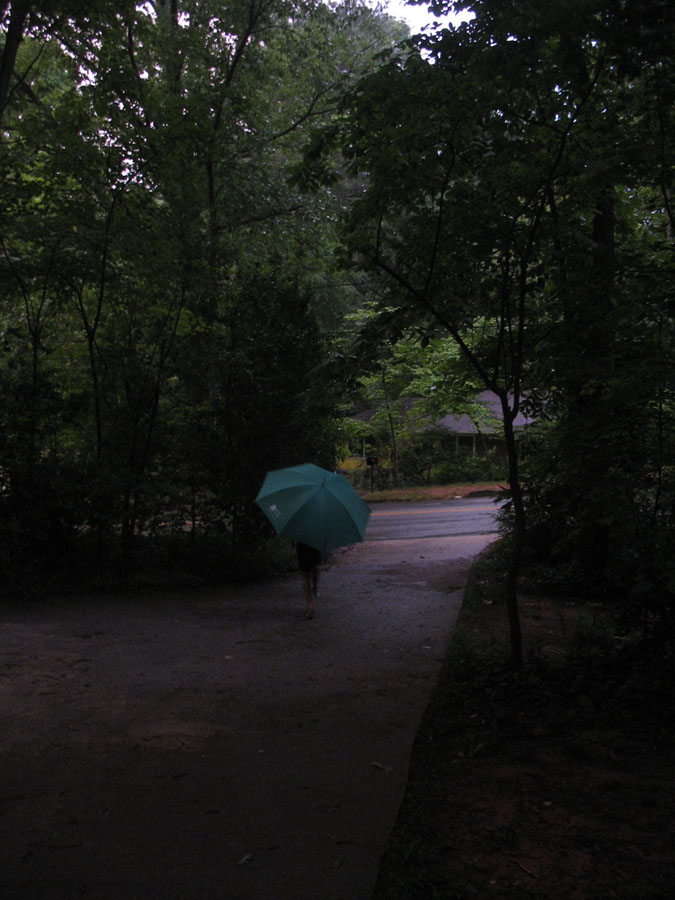 kylett_umbrella_drive
