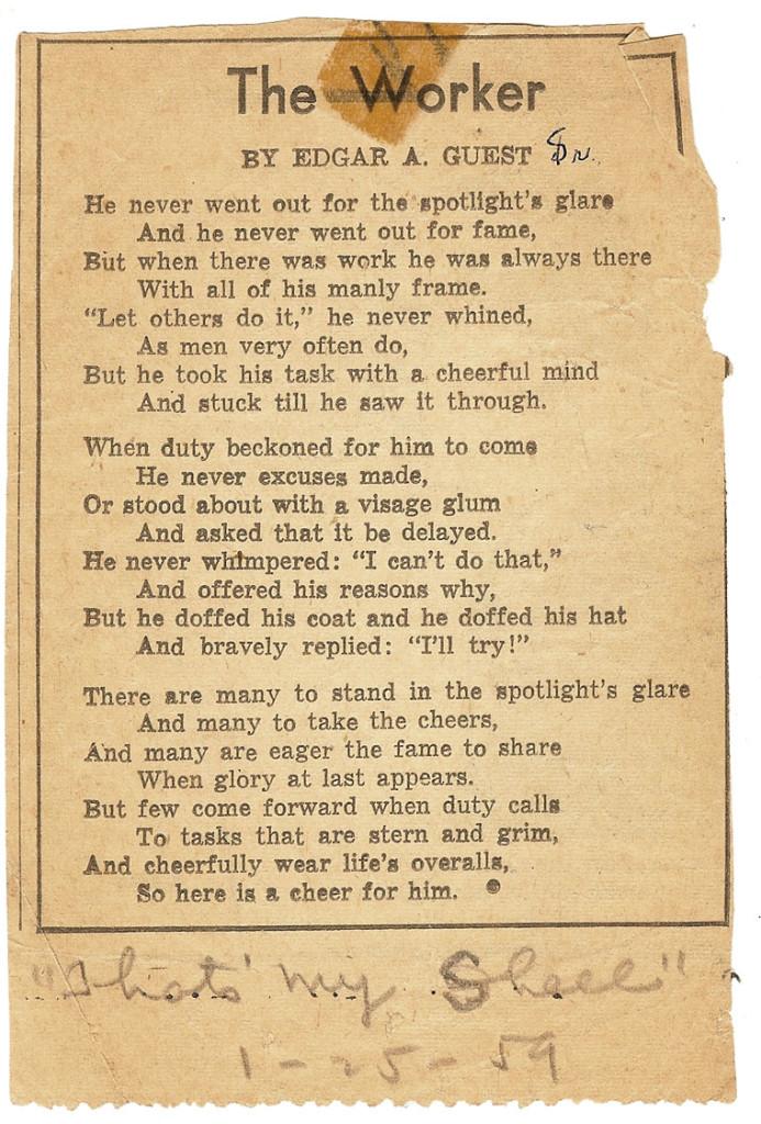 poppy_the_worker_poem