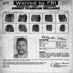 wanted_by_fbi