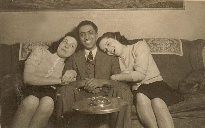 1940_doris_connie_hugh