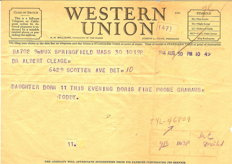 1946_kris_birth_telegram_blog