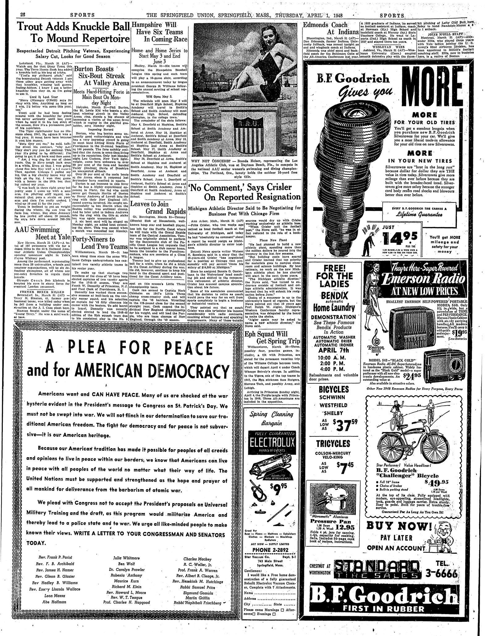 4_1_1948_peace_plea