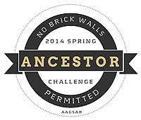 SpringAncestor2014-WHTBK_BadgeMINI