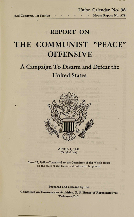 disarm_defeat_opening