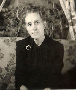 pearl_1948