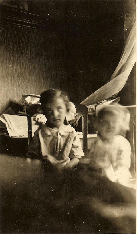 gladys_barbara_1924