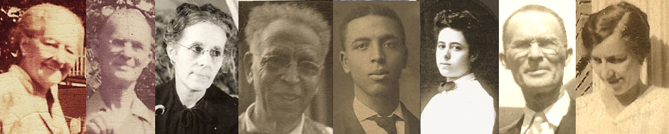 header_grandparents