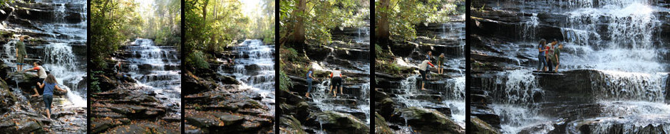 header_waterfall