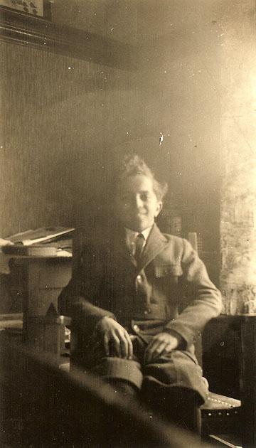 louis_1924