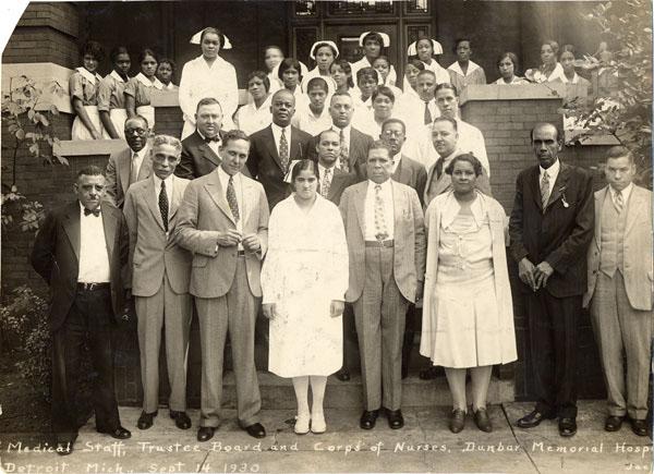 Dunbar_Memorial_Hospital_1930