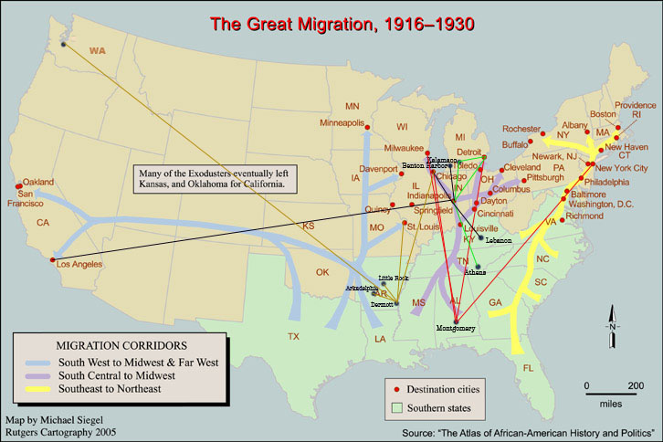 Family_migration_routes_2