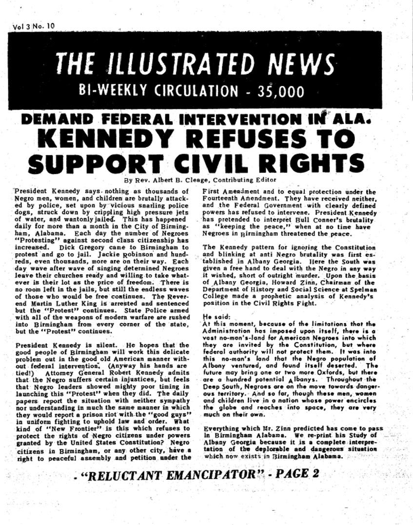 ILLUSTRATED_news_may_1963_pg1