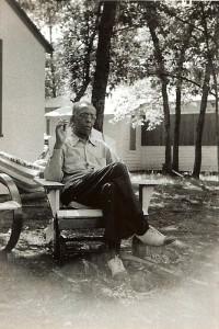 grandfather1945idlewild