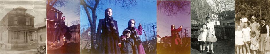header_poppys_yard_1958