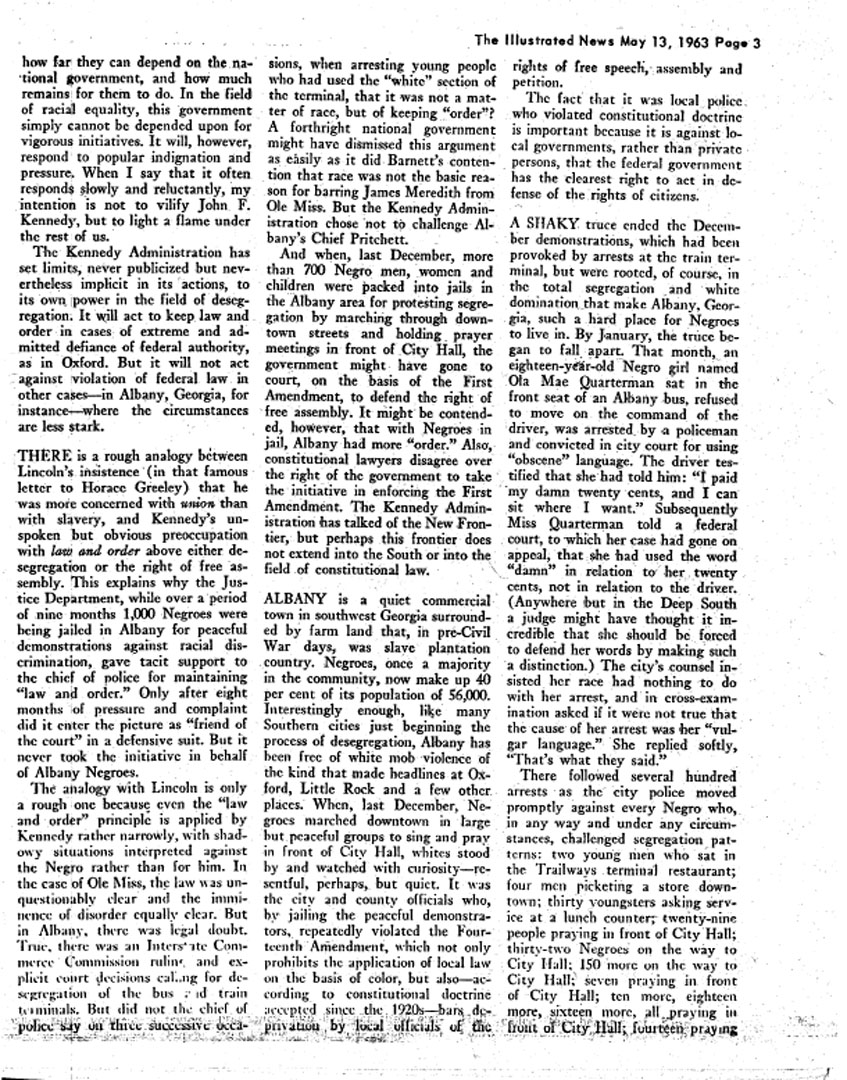 illlustrated_news_may_1963_pg3