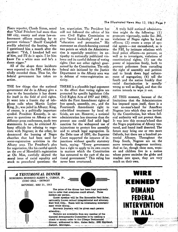 illustrated_news_may-1963_pg7